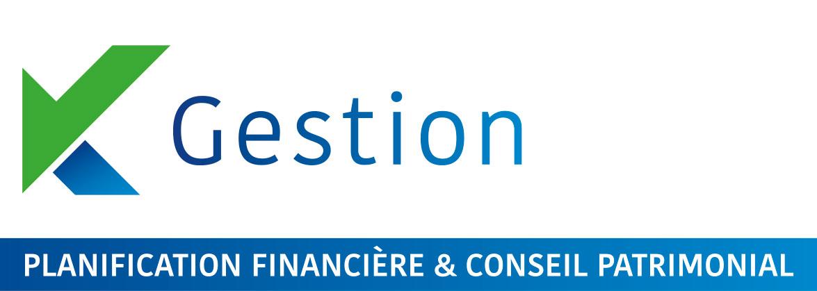 K Gestion sàrl - Planification financière et Conseil patrimonial